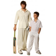 CP29  Cricket Shirts and Pants