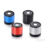 Bluetooth Mobile Mini Speakers suitable for  ipad & iphone   original and new