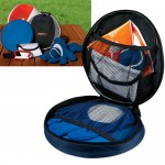 7818 - Outdoor Game Set