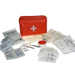 9922 - First Aid Kit