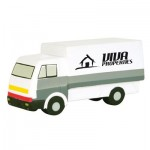 LL0102s Truck Stress Reliever
