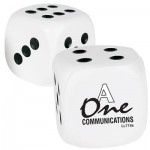 LL719s Dice Stress Reliever